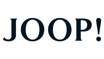 JOOP! JEANS Logo