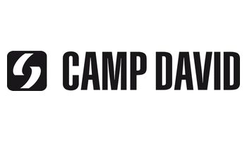 CAMP DAVID FOOTWEAR Logo
