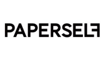 PAPERSELF Logo