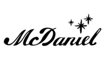 Atelier McDaniel Logo