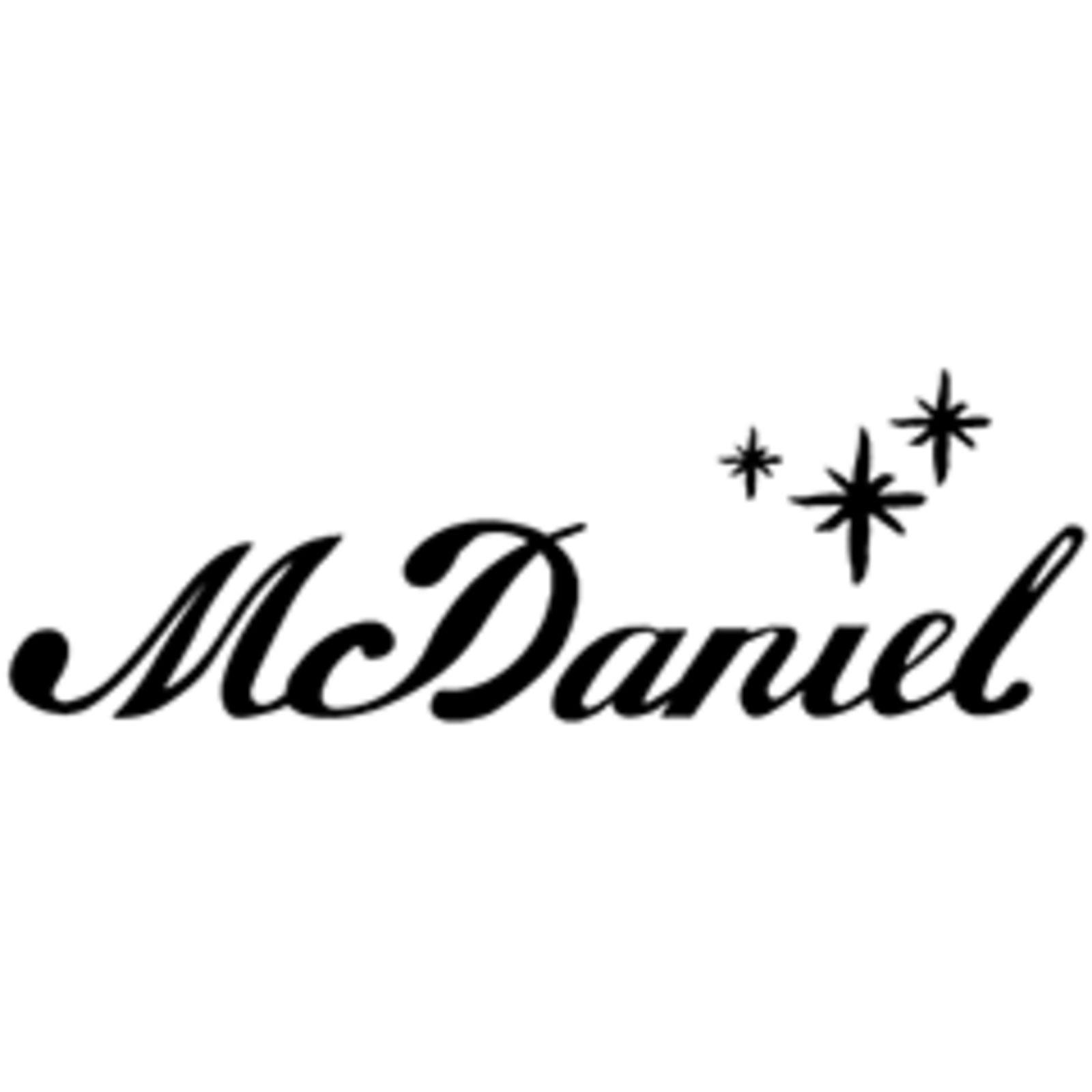 Atelier McDaniel