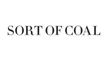 Sort Of Coal Logo