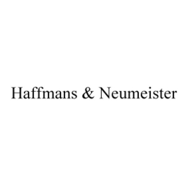 Haffmans & Neumeister Logo