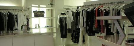 M-One Fashion
