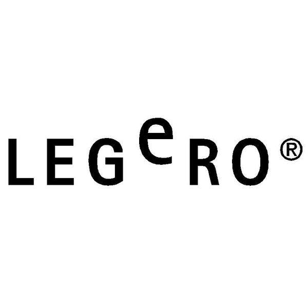 LEGERO Logo