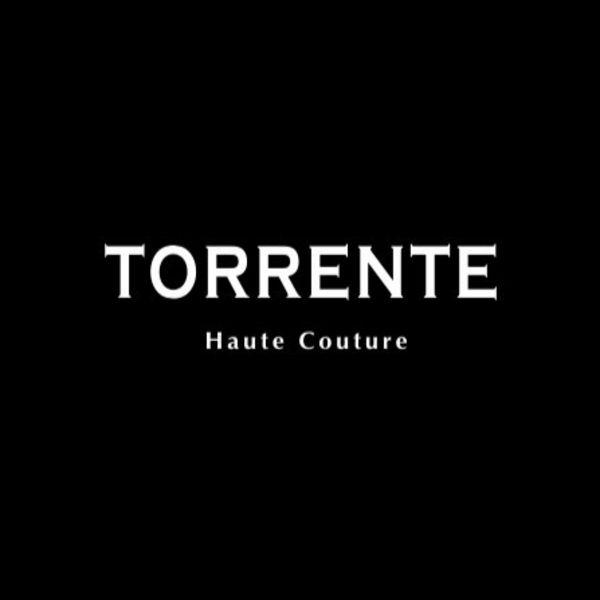 TORRENTE PARIS Logo