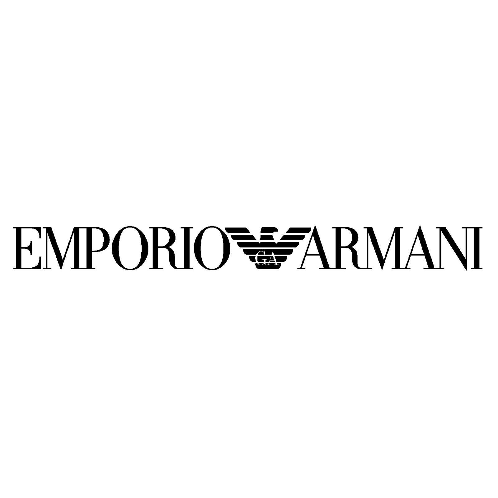 EMPORIO ARMANI (Image 1)