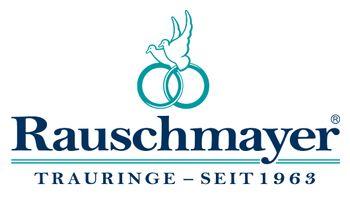 Rauschmayer® Logo
