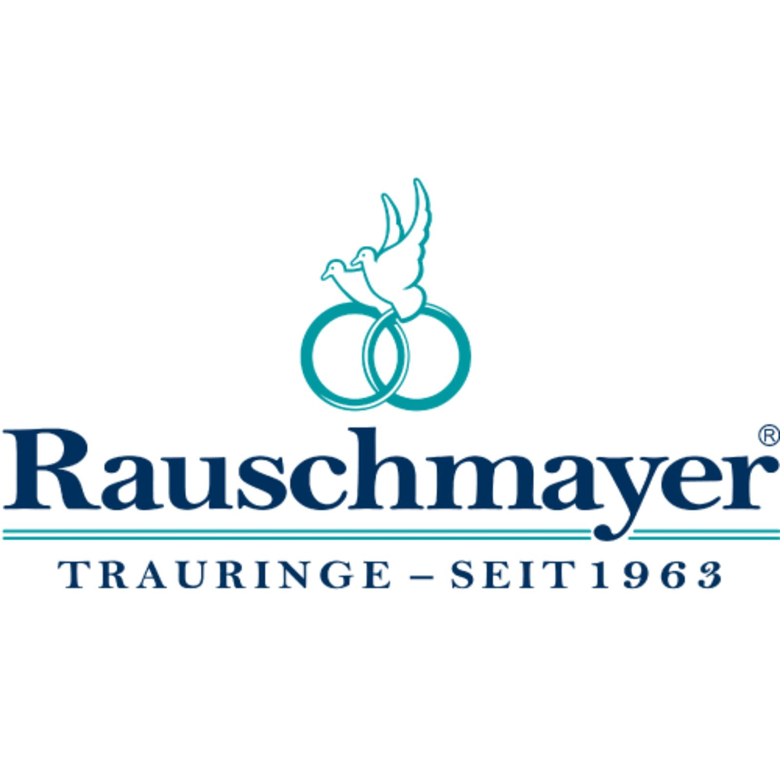 Rauschmayer®