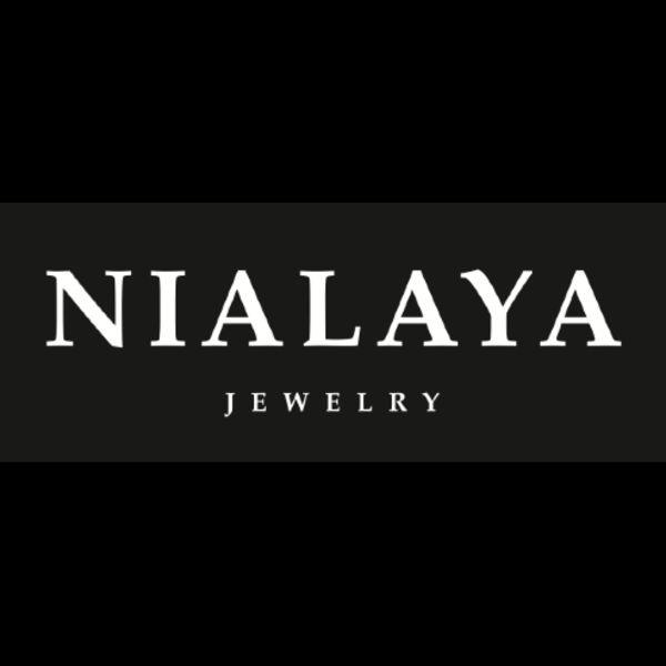 NIALAYA Logo