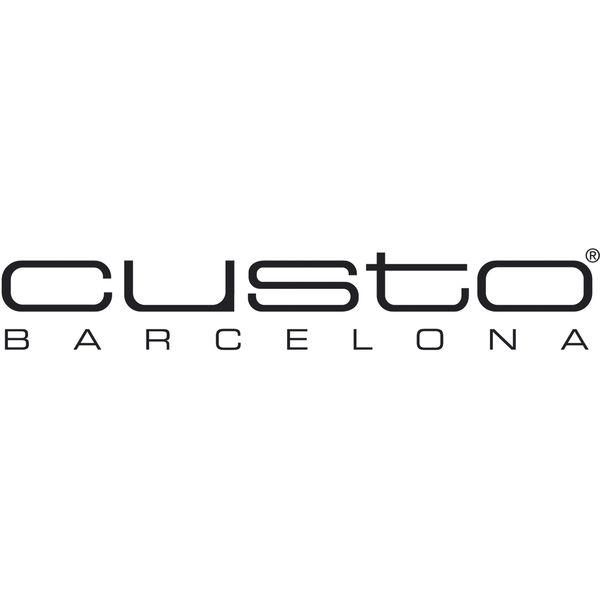 Custo Barcelona Logo