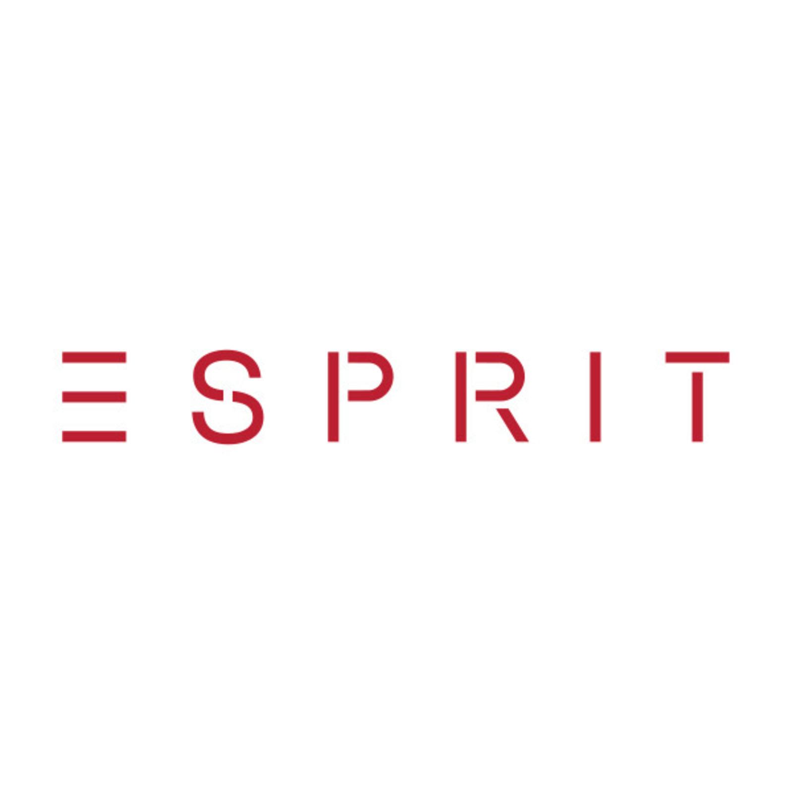 ESPRIT (Afbeelding 1)