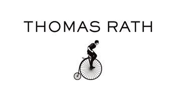 THOMAS RATH Logo