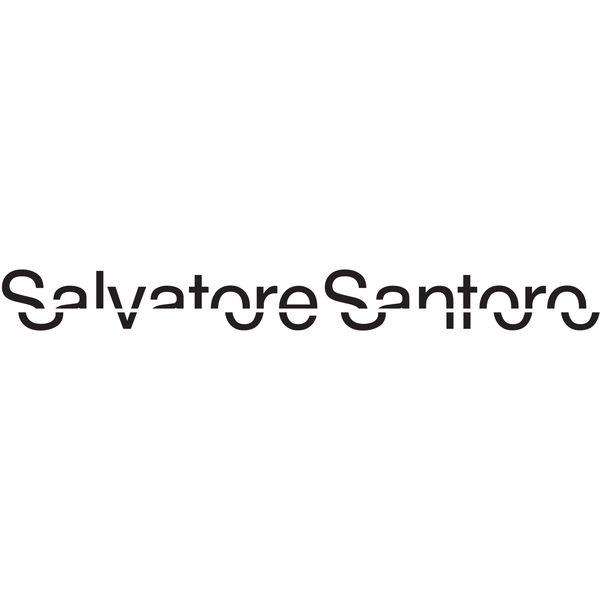 Salvatore Santoro Logo