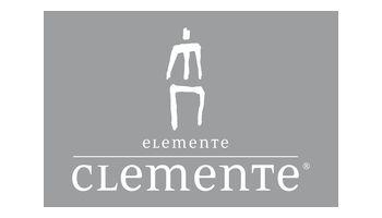 Elemente Clemente Logo