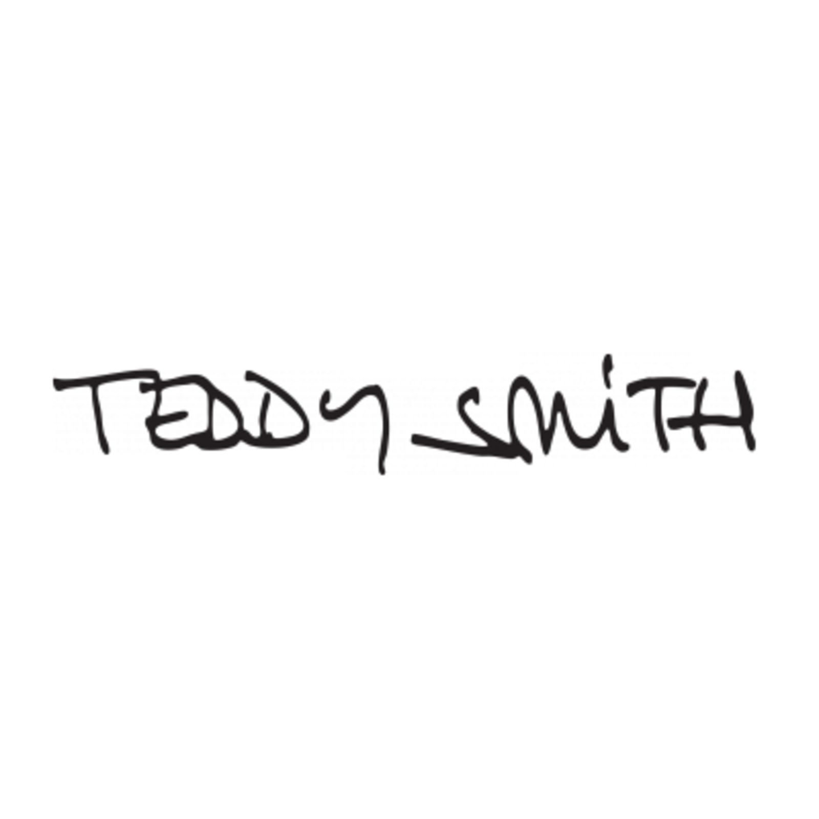 TEDDY SMITH