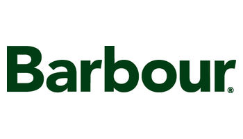 Barbour Lifestyle Logo