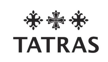 TATRAS Logo