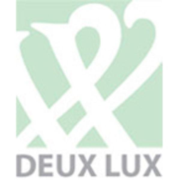 Deux Lux Logo