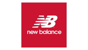 New Balance Logo