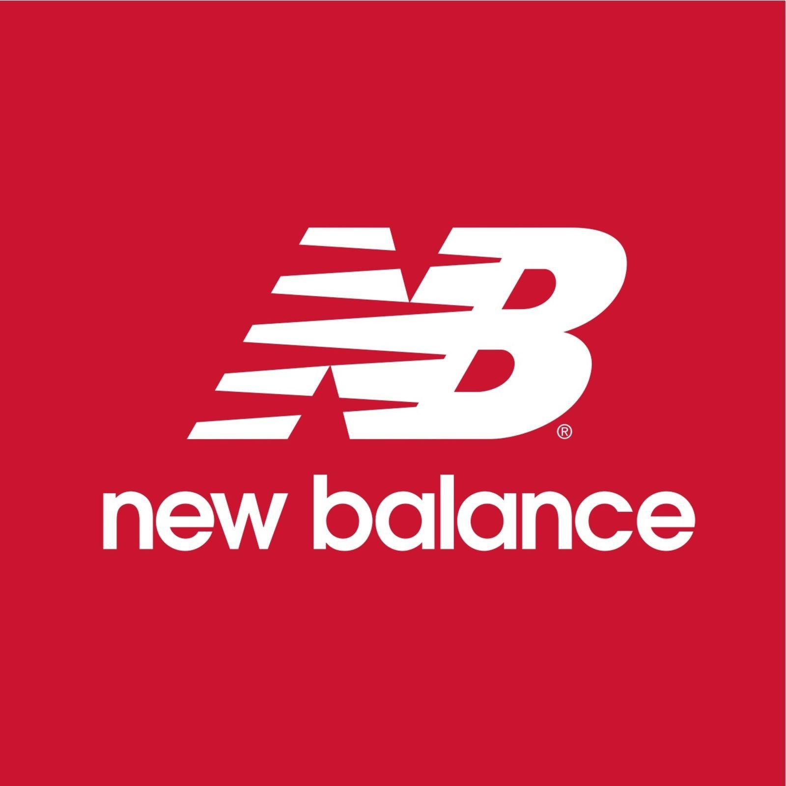 New Balance (Изображение 1)