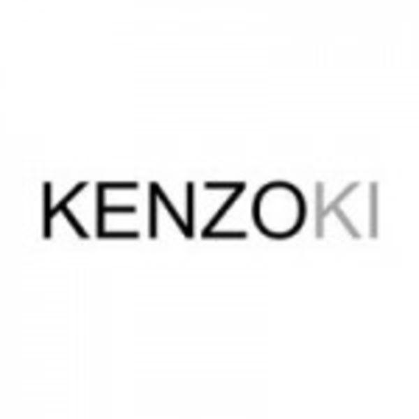 KENZOKI Logo