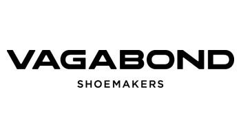 VAGABOND Logo