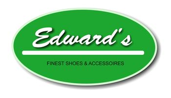 EDWARD'S Logo