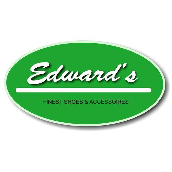 EDWARD'S Logo