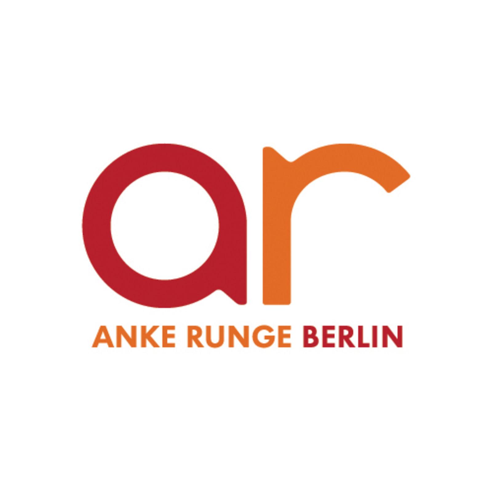 Anke Runge Berlin (Bild 1)