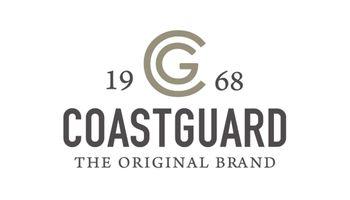 Coastguard Logo