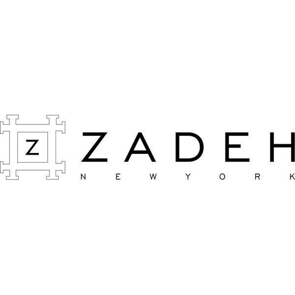 ZADEH Logo