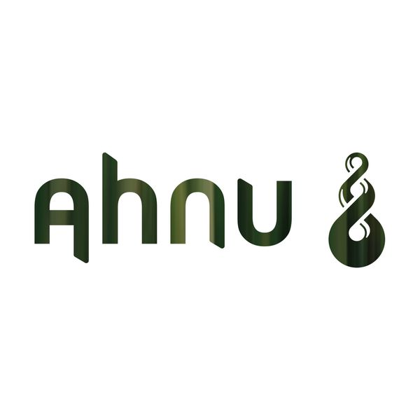 AHNU® Logo