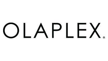 OLAPLEX. Logo