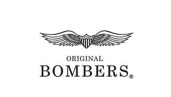 BOMBERS® Logo