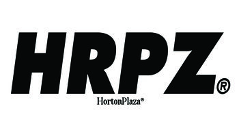 HRPZ® Logo