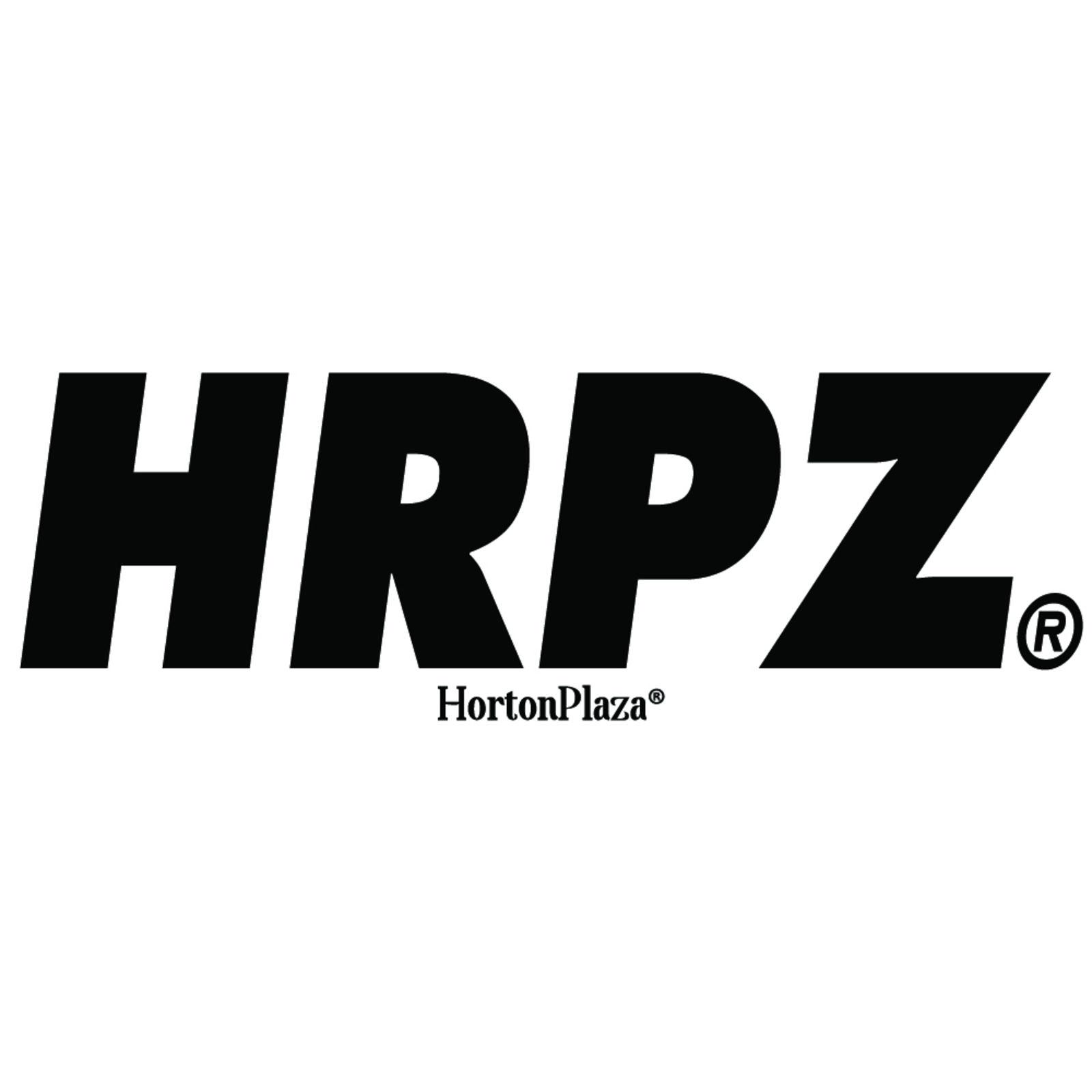 HRPZ®