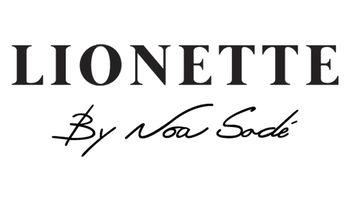 LIONETTE by Noa Sadé Logo
