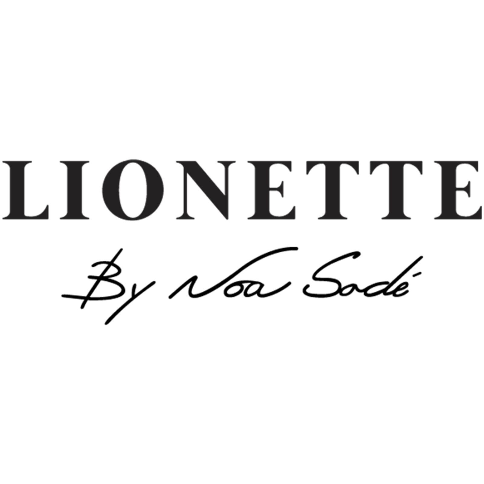 LIONETTE by Noa Sadé
