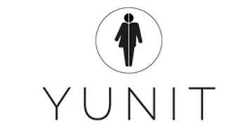 YUNIT Logo