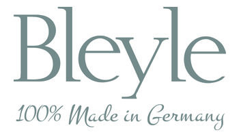 Bleyle Logo
