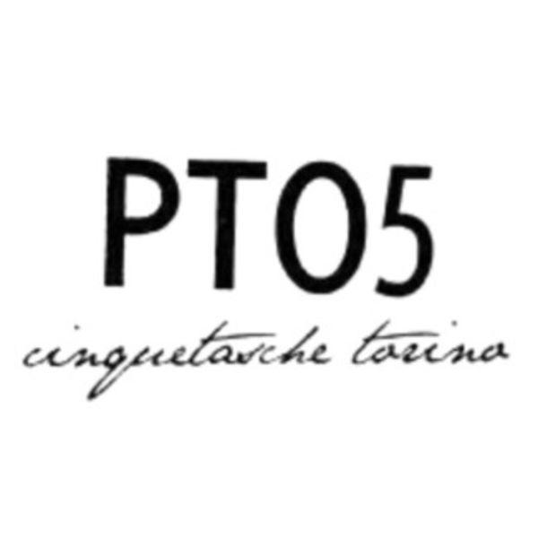 PT05 Logo