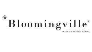 Bloomingville Logo