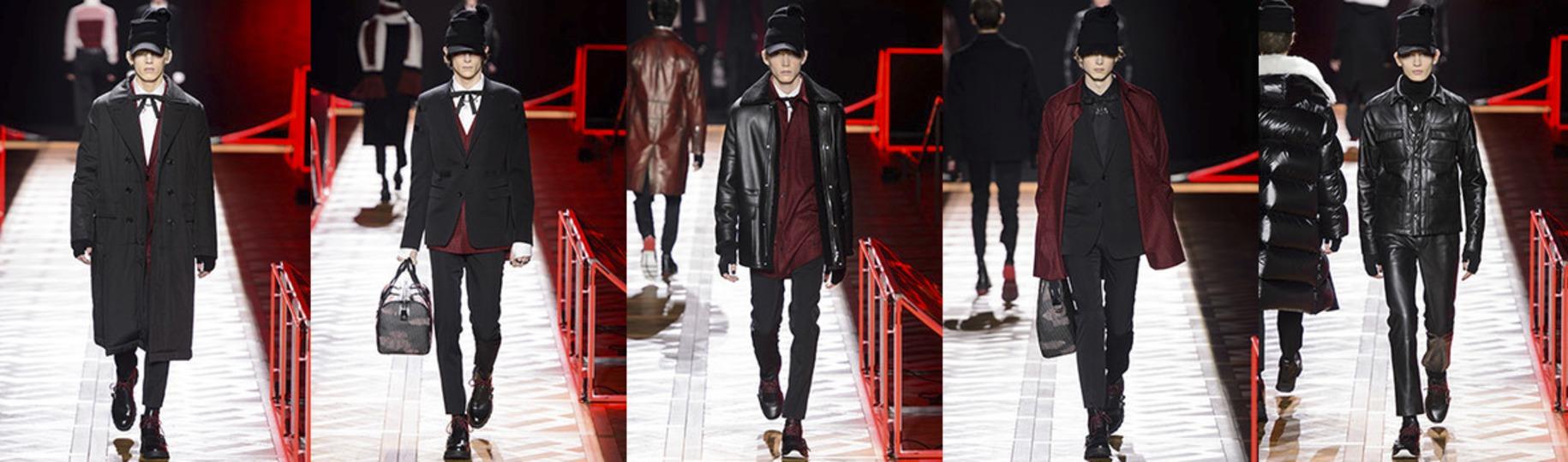 Dior Homme (Image 6)