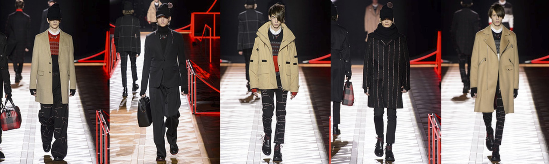 Dior Homme (Image 5)