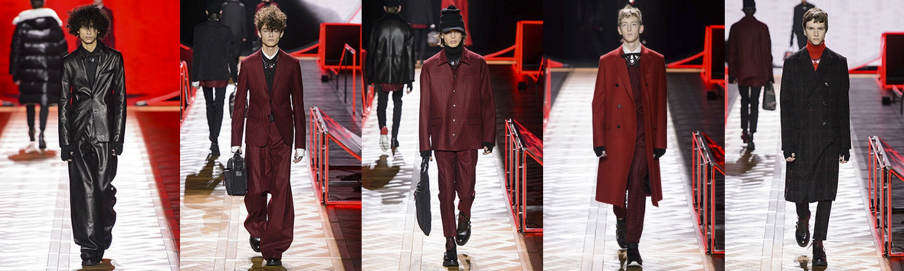 Dior Homme (Image 4)