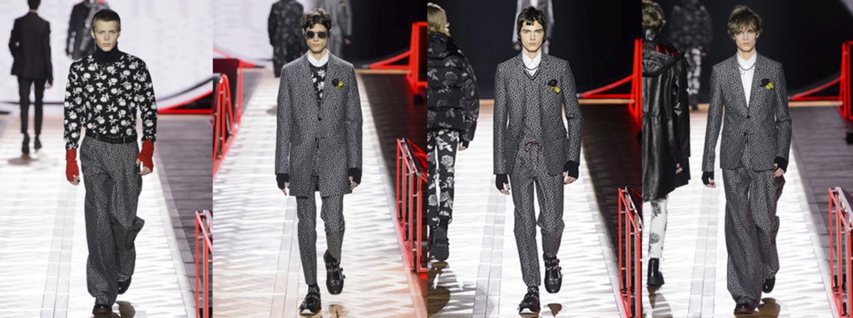 Dior Homme (Image 10)