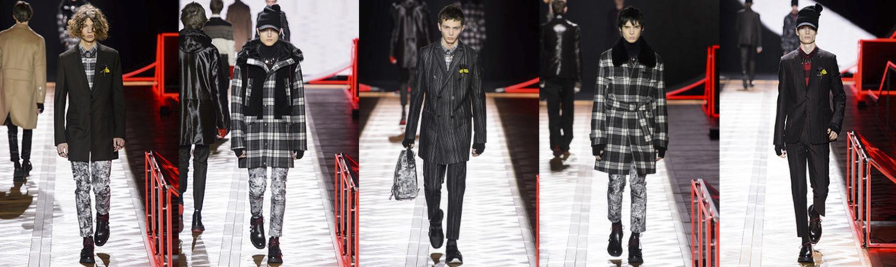 Dior Homme (Image 9)