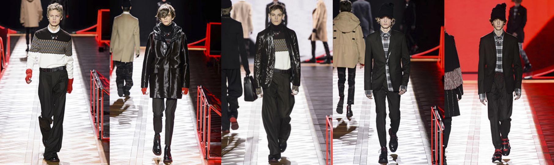 Dior Homme (Bild 8)