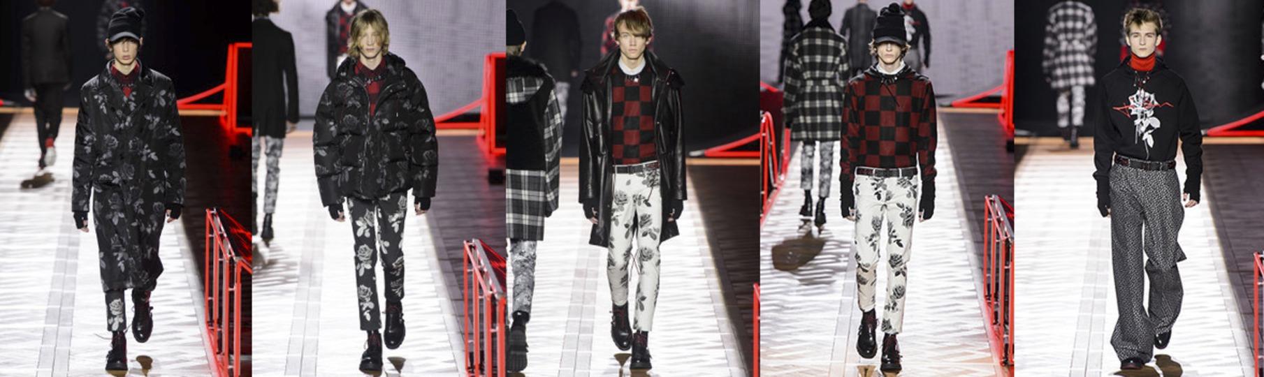 Dior Homme (Bild 7)
